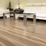 Jakie panele podłogowe najlepiej wybrać?