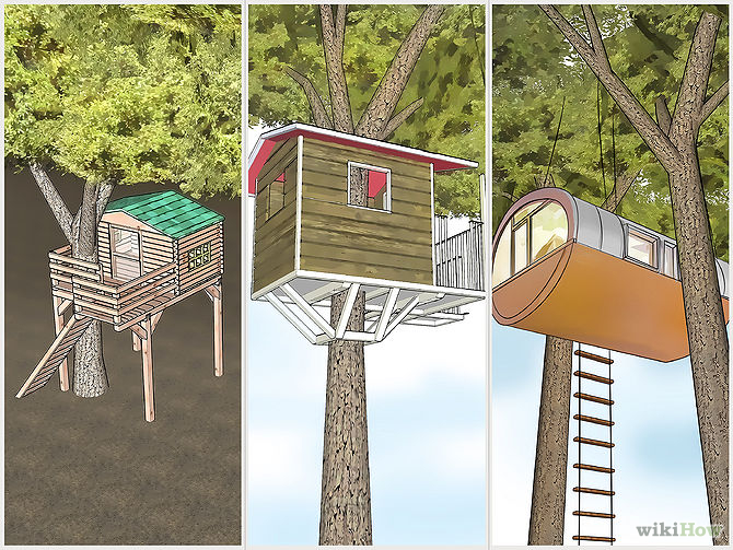 670px-Build-a-Treehouse-Step-7-Version-2