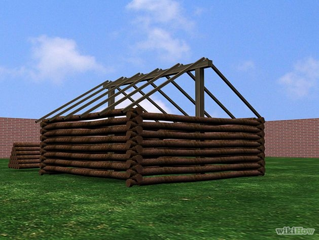 629px-Make-a-Log-Cabin-for-Kids-Step-5