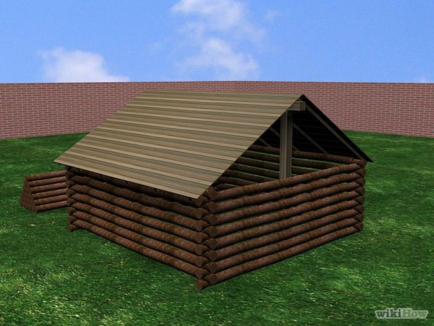 629px-Make-a-Log-Cabin-for-Kids-Step-6