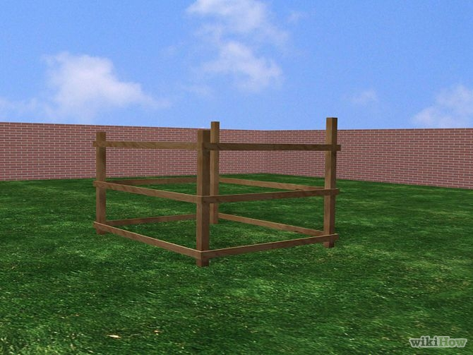 670px-Make-a-Log-Cabin-for-Kids-Step-8