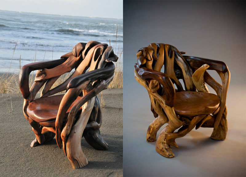 driftwood-sculptures-by-jeffro-uitto-knock-on-wood-12