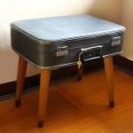3 proste stoliki, które możesz wykonać we własnym domu