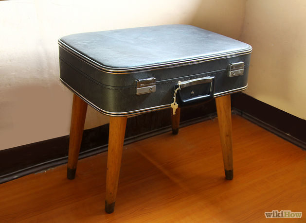 Make-a-Luggage-Table-Step-4-Version-2