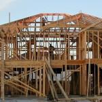 Drewno konstrukcyjne – krótki poradnik