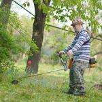Kosiarka do trawy spalinowa – jak wybrać właściwy model?