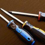 Wkrętak – podstawowe narzędzie majsterkowicza