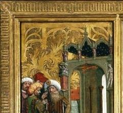 pozłota złocenie złoty lakier