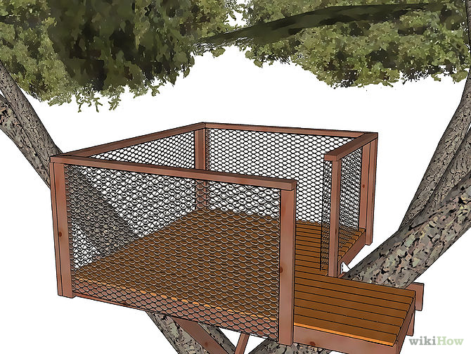 670px-Build-a-Treehouse-Step-27-Version-2