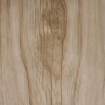3 powody dlaczego warto kupować drewno z tartaku – część II