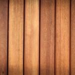 Meble z drewnianych skrzynek
