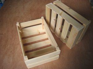 box-2064180_1280