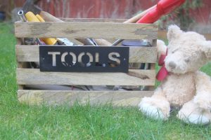 tool-box-2124616_1280